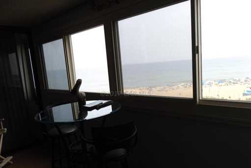 10300 Coastal Hwy #503 - Photo 3