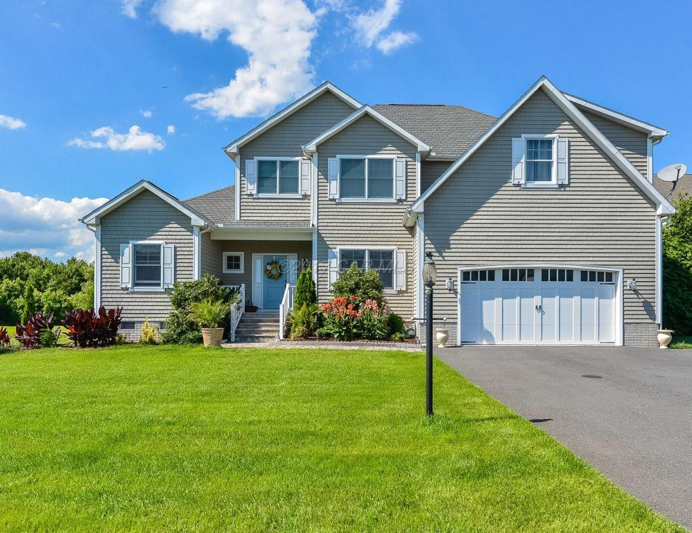 Single Family for Sale at N/A, 11730 Winding Creek Dr Berlin, Maryland 21811 United States