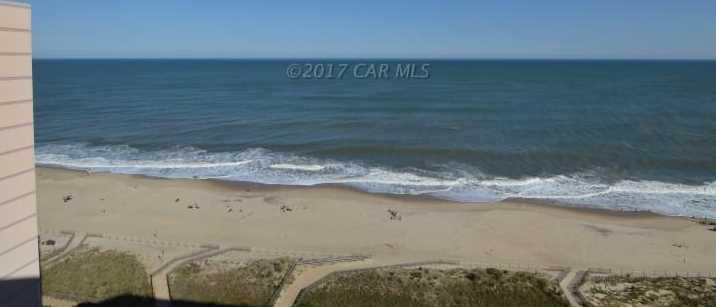 10900 Coastal Hwy #1702 - Photo 13