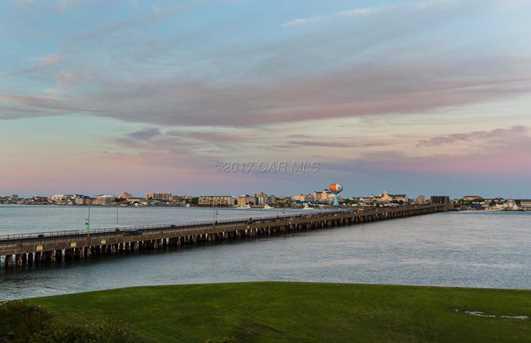 12970 Inlet Isle Ln - Photo 3