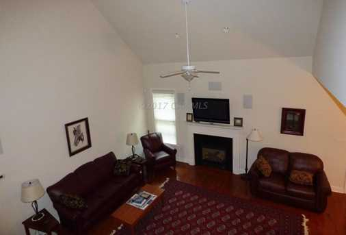 208 Ringgold Rd - Photo 9