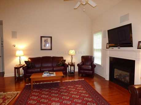 208 Ringgold Rd - Photo 5