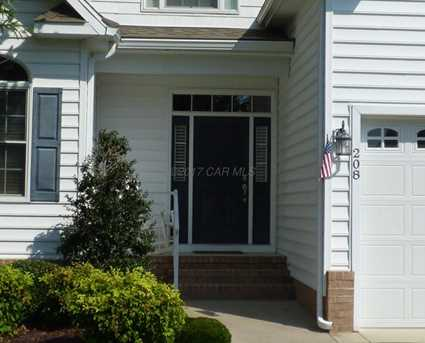 208 Ringgold Rd - Photo 3