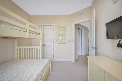 2 48th St #1006 - Photo 23