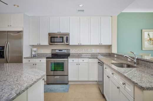 2 48th St #1006 - Photo 9