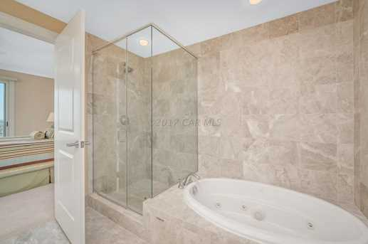 2 48th St #1006 - Photo 15