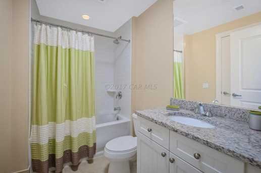2 48th St #1006 - Photo 21