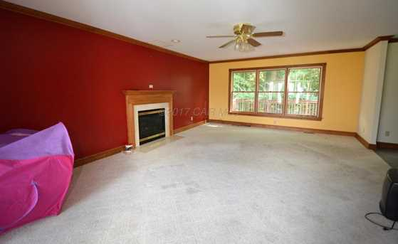 12005 Turtle Mill Rd - Photo 5