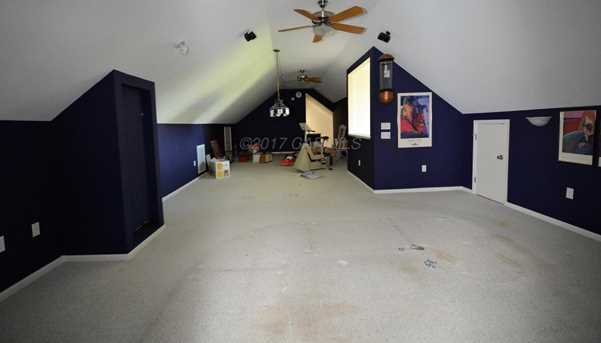 12005 Turtle Mill Rd - Photo 29