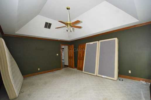 12005 Turtle Mill Rd - Photo 17