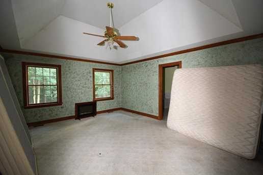 12005 Turtle Mill Rd - Photo 15