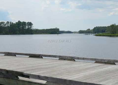 27395 Mooring Way - Photo 25