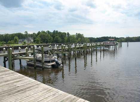 5311 Safe Harbor Way - Photo 13