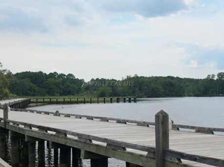 5311 Safe Harbor Way - Photo 21