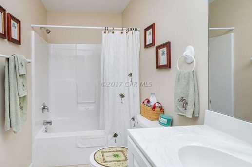 3494 Blackbeard Rd - Photo 21