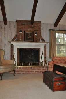 1715 Old Mill Ln - Photo 23