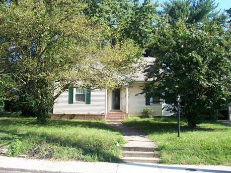 217 Glen Ave - Photo 1