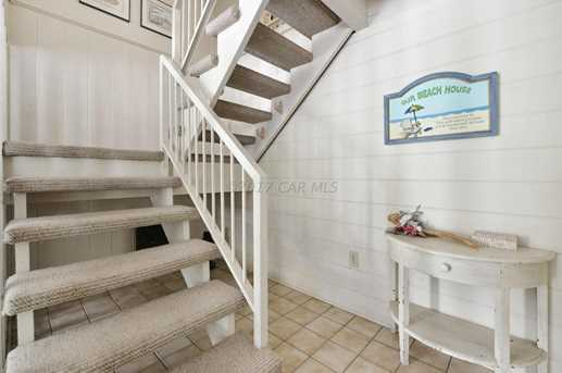 6901 Atlantic Ave #11 - Photo 13