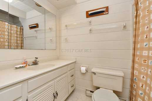 6901 Atlantic Ave #11 - Photo 27