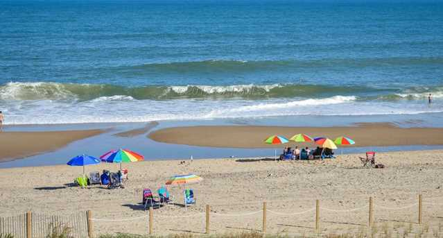 9402 Coastal Hwy #202 - Photo 5