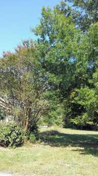 5543 Galestown Newhart Mill Rd - Photo 3