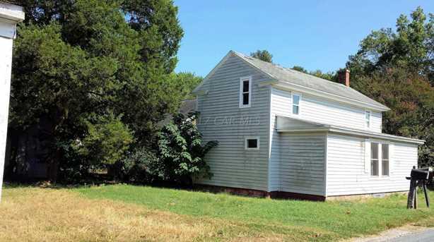 5543 Galestown Newhart Mill Rd - Photo 5