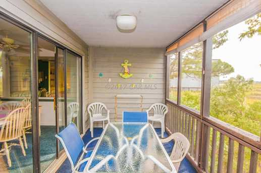 119 Old Landing Rd #106A - Photo 3