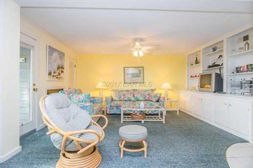 119 Old Landing Rd #106A - Photo 13