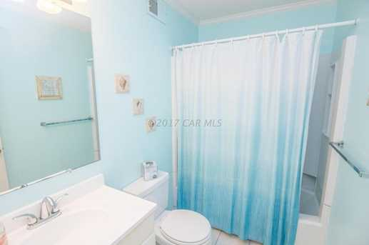 119 Old Landing Rd #106A - Photo 23
