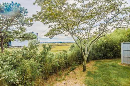 119 Old Landing Rd #106A - Photo 5