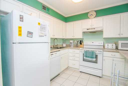 119 Old Landing Rd #106A - Photo 9
