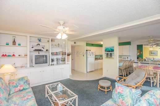 119 Old Landing Rd #106A - Photo 15