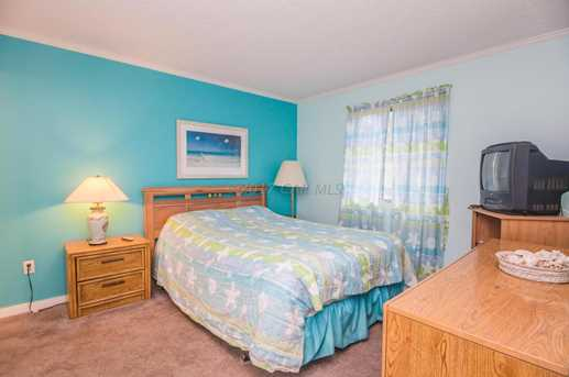 119 Old Landing Rd #106A - Photo 19