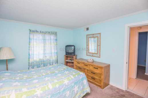 119 Old Landing Rd #106A - Photo 17
