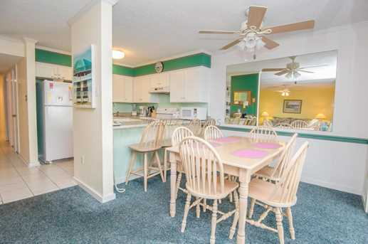 119 Old Landing Rd #106A - Photo 11