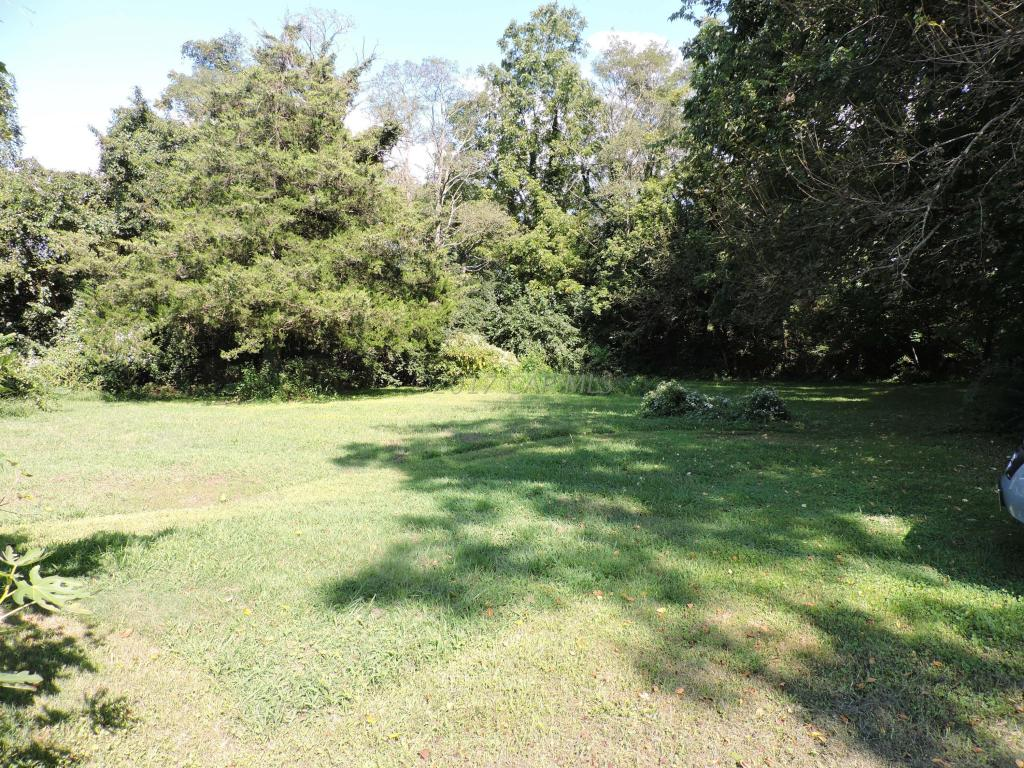 Land for Sale at 0 Railroad Ave Pocomoke City, Maryland 21851 United States
