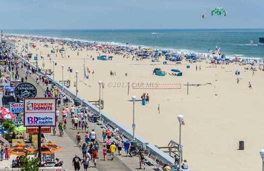 10002 Coastal Hwy #507 - Photo 33