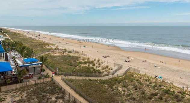 10002 Coastal Hwy #507 - Photo 15