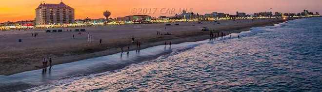 10002 Coastal Hwy #507 - Photo 43