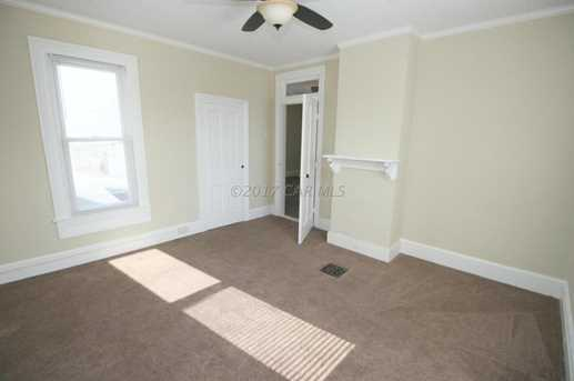 3 E Elizabeth St - Photo 26