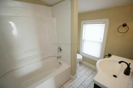 3 E Elizabeth St - Photo 29