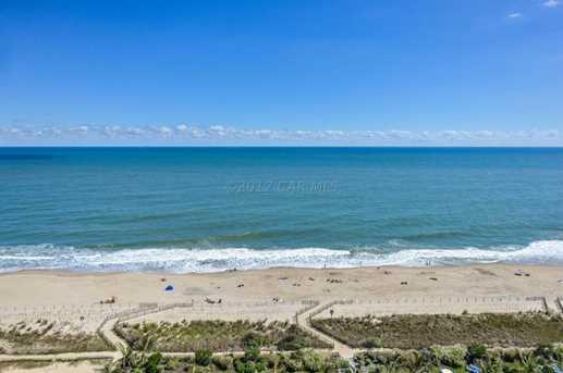 11700 Coastal Hwy #1711 - Photo 29