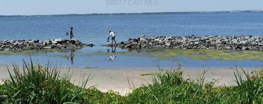 15 Beach Walk Ln - Photo 49