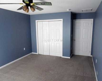 840 Riverside Rd - Photo 15