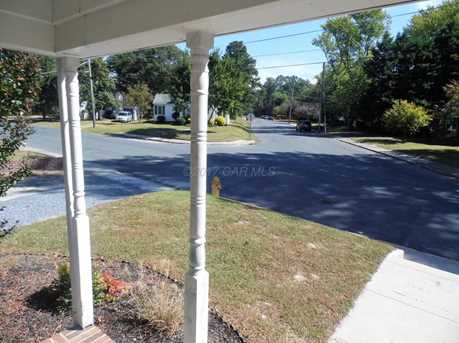 840 Riverside Rd - Photo 23