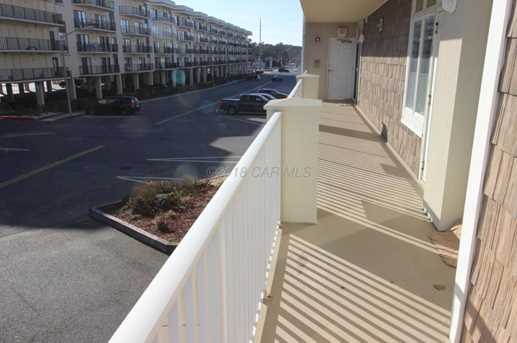 14200 Wight St #1 - Photo 31