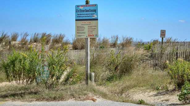 6109 Atlantic Ave #104 - Photo 27