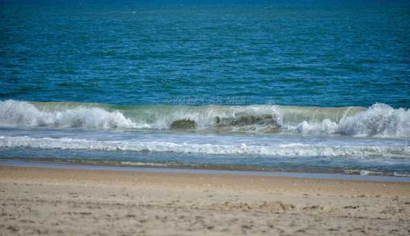 6109 Atlantic Ave #104 - Photo 30