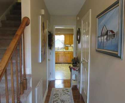 27993 White Pond Dr - Photo 7