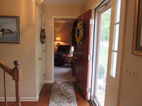 27993 White Pond Dr - Photo 8